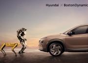 현대차 1.2조 로봇개 업체 품었다..보스턴 다이내믹스 인수 마무리