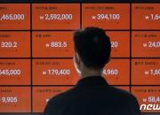 """비트코인 폭락장에 '매수 기회' 외쳤던 크레이머 """"다 팔았다"""""""