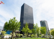 매출 1조·삼성과 사업협력 '훈풍' 탄 SK매직…IPO '멈칫' 이유는