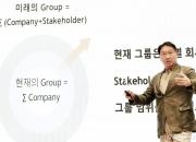 6% 비중 배터리 사업에 베팅, 그룹 혁신 주도하는 SK이노