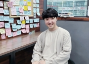 공시생이 가족 몰래 만든 마법게임, 구글 인디 TOP3 '매직'