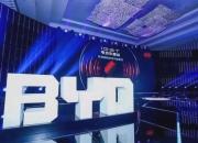 SK차이나의 선견지명…BYD반도체 상장, 170% 투자수익 전망