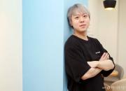 지니어스·가짜사나이 출연한 오현민, 인플루언서-팬 '핫라인' 띄운다