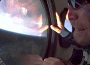 4분간 지구 보는데 2.8억…'우주관광' 돈 있어도 못 갈 수 있다