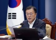 文이 약속한 '최저임금 1만원' 결국 무산···실패한 '소득주도성장'