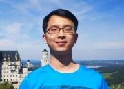 '연봉 3.5억원' 천재소년…화웨이가 삼성과 다른점 [차이나는 중국]