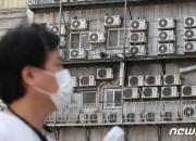 '역대급 폭염' 온다…무더위 관련주 연일 급등세
