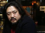 김어준 던진 공, 추미애 받아 쳐 '김경수 유죄'자살골?…'드루킹'사건전말
