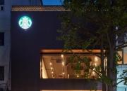 200억 커피회사가 2.7조로…신세계, 스벅코리아 진짜 주인된다