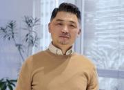 '자산 15.4조' 카카오 김범수 한국부자 1위…이재용 제쳤다