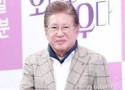 """김용건, 39세 연하여성과 '낙태' 갈등…""""76세에 임신돼 당황"""""""