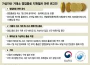 """'머지' 폭탄 맞은 금감원...""""코인도 폐업대책 내놓아라"""""""
