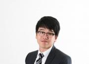 196억 이건희 저택…'삼성가 종손' 이선호 CJ제일제당 부장이 샀다
