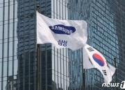 삼전·SK하이닉스 다시 담는 외국인…'리콜' LG화학은 팔았다