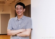 삼성·LG도 제친 챗봇 기술…사람같은 AI 비서 나온다