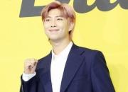 "BTS, 빌보드 차트 조작설에 ""팬 충성도 높은 K팝 그룹이라 표적"""