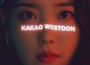 [단독]카카오웹툰, 日이어 태국서도 네이버 웹툰 꺾었다