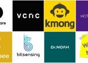 잘나가는 스타일쉐어·VCNC·크몽, '이 대회'서 날개 달았다