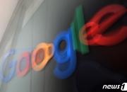 구글·애플 울고, 네이버·카카오 웃고…스타트업은 '걱정'