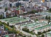 [단독]옛 성동구치소 감시탑 결국 부순다…박원순표 도시재생 폐기