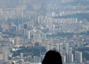서민의 '내집마련 꿈' 짓밟나…3억 신혼특공도 대출 막혔다