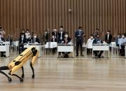 정의선이 '30년 적자' 美로봇기업에 투자한 이유