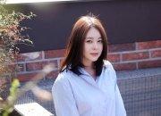 """백은영 """"허이재 폭로 배우, 서글서글한 호남형…평판 안 좋아"""""""