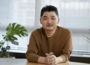 사면초가 카카오...김범수 '생활혁신 꿈' 이대로 접히나