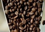 밥값보다 비싼 커피값…내년에 더 오른다고?