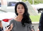 """김부선 """"재명씨, 대장동 내게도 알려줬으면…우리 관계 비밀 지켰을것"""""""