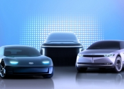 E-GMP 연달아 수주, 현대차와 밀월 강화하는 SK