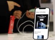 1년 쓰면 삼성폰은 헐값인데…아이폰은 왜 금값?[이진욱의 렛IT고]