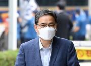 """'곽상도 子 50억 퇴직금'에 정치권 발칵…여 """"수사"""" vs 야 """"특검"""""""