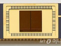 <strong>삼성전자</strong>, 세계 최초 3차원 V-NAND 신기술 발표