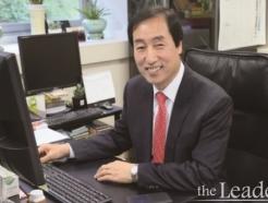협치로 행복한 서대문 열렸다 '방문지도'로 찾아가는 복지 실천… 4대 역세권 개발도 전력