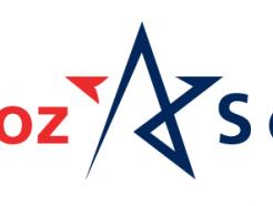 <strong>액토즈소프트</strong>, 프로게임단 창단…e스포츠 사업 시동