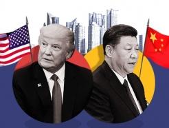 中, 美 ZTE 제재에 미국산 수수 반덤핑 예비판정 '맞불'