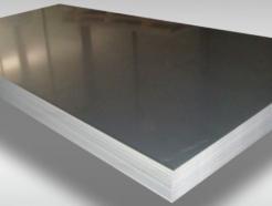 美의 재반격… 中 알루미늄 판재 반덤핑 예비판정