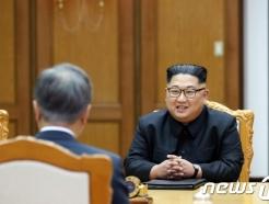 김정은·트럼프, 10일 나란히 싱가포르 도착 예정