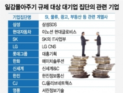 """애널리스트 """"김상조 피해株 저가에 사라"""""""