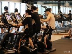 [MT리포트] 52시간 근무 한 달, 한국은 어떻게 달라졌나