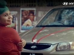 현대차 광고, 인도서 유튜브 최다 조회수 기록