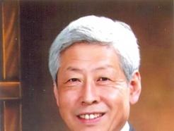 이종문 메이필드호텔 대표, '관광의 날' 은탑 산업훈장 수훈