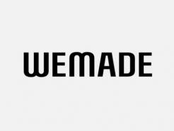 위메이드, <strong>액토즈소프트</strong>와 '일도전세' 공동계약…IP사업 협력 모드