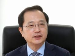 """""""학력·경력·무시 오직 실력만으로…무상 SW 교육 한국판 에콜42' 설립"""""""