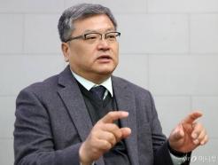 """""""장내 미생물로 당뇨·비만 치료…맞춤형 '프로바이오틱스' 목표"""""""