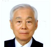 '제9회 벽사학술상'에 정만조 국민대 명예교수