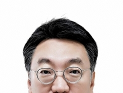 <strong>KT서브마린</strong>, 김형준 신임 대표이사 선임