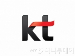 "KT ""초고화질 '슈퍼VR'로 5G 실감미디어 선도"""
