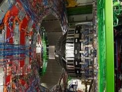 [르포]소설 다빈치코드에 나왔던 그곳…'물리학 성지' CERN을 가다